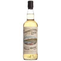 Campbeltown Loch Blended 70cl
