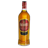 Grants Whisky 100cl