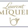 Lauren Miquel logo