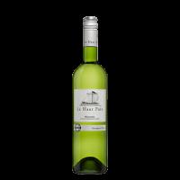 Le Haut Païs Vin de Pays du Périgord Sauvignon blanc