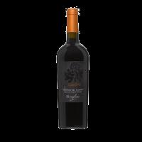 Varvaglione Vigne e Vini Wijn Passione Primitivo