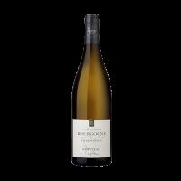Ropiteau frères AC. Bourgogne Chardonnay