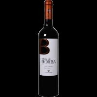 Adega de Borba Wijn Alentejo DOC Tinto