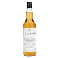 Ancient Clan Blended Scotch 70cl