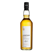 An Cnoc Whisky 12 years 70cl