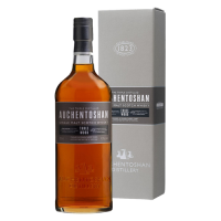 Auchentoshan Triple Wood 70cl