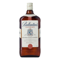 Ballantines Blended Scotch 100cl