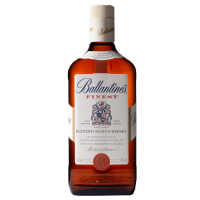 Ballantines Blended Scotch 70cl