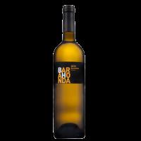 Barahonda Wijn Blanco DO. Yecla