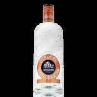 Esbjaerg Copper Vodka 70cl