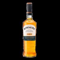 Bowmore Legend 70cl