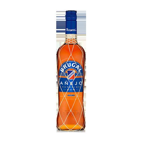 Brugal Rum Anejo 70cl