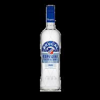 Brugal Rum Especial 70cl
