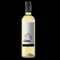 Lunaris Wijn Chardonnay Callia