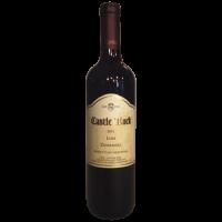 Castle Rock Winery Wijn Zinfandel