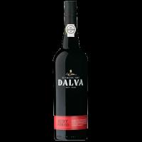 Dalva Ruby Port