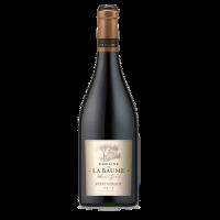 Domaine de La Baume Wijn Petit Verdot