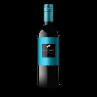 El Pescaito Rode Wijn Bobal/Cabernet Sauvignon