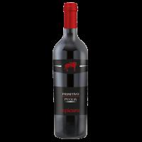 Epicuro Wijn Primitivo Puglia