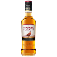 Famous Grouse Blended Scotch 35cl