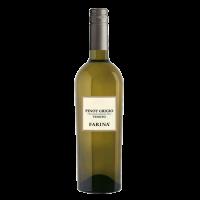 Farina Wijn Pinot Grigio
