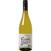 Domaine Gayda Flying Solo Grenache Blanc/Viognier