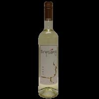 Frysling Witte Wijn Blanc de Noir