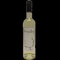 Frysling Witte Wijn Johanniter/Solaris