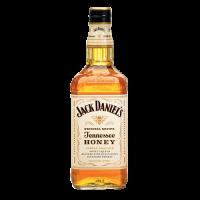 Jack Daniels Honey 70cl