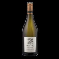 Domaine de La Baume Wijn Sauvignon Blanc