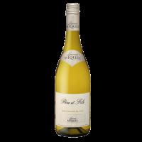 Laurent Miquel Sauvignon Blanc Wijn
