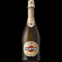 Martini Prosecco DOC