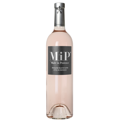 MIP Rose Wijn Made in Provence 2019