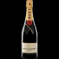 Moet et Chandon Champagne Brut Imperial