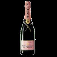 Moet et Chandon Champagne Rose Imperial