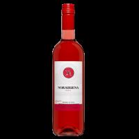 Norabuena - Bobal Rosé