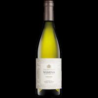 Salentein Wijn Numina Chardonnay