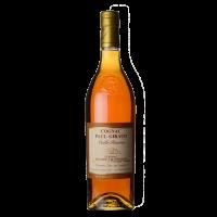 Paul Giraud Cognac Vieille Reserve 25 jaar 70cl