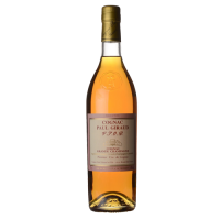 Paul Giraud Cognac VSOP 8 jaar 70cl