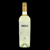 Salentein Portillo Wijn Chardonnay