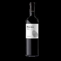 Raiza Rioja Wijn Cosecha