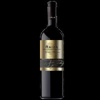 Altos de Raiza Rioja Wijn Gran Reserva