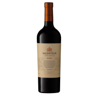 Salentein Malbec Barrel Selection