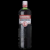 Sonnema Berenburg 100cl