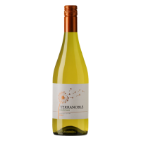 Terra Noble Wijn Chardonnay Estate