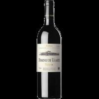 Ugarte Rioja Wijn Reserva