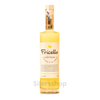Fricello Friese Limoncello